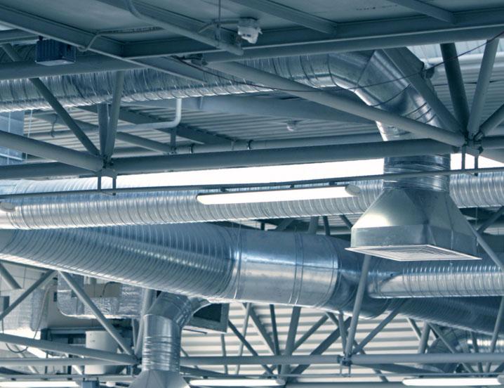 October 2014   HVAC Blog   National Air Warehouse